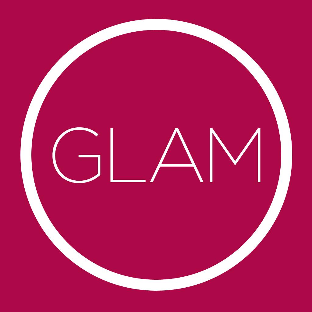 GLAMLIFE - Moda, Gossip e Lifestyle (AppStore Link)