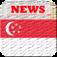 Singapore News, 24/7 ...