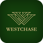 Westchase Golf Course Tee Times