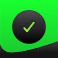 Work.JOT - Timesheet & Task List Management