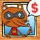 かんたん家計簿iMoneyFlow(収入/資産/支出管理+繰り返しと袋分けも可能)