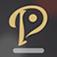 Pinow(通知センターで迅速にGPS測位。ロック解除せずにマップ、アドレス、経緯度及び位置情報記録などを見れる)