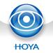 HVC Viewer