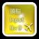 頭脳Input9×9