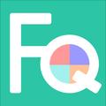 FourQu - 4つのリストでタスク管理